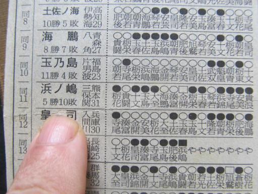 20130919・相撲65-12
