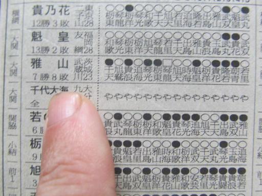 20130919・相撲65-10