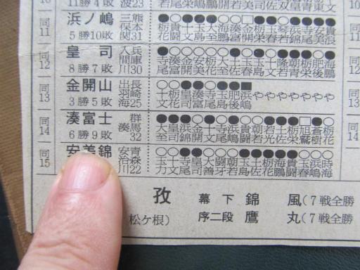 20130919・相撲65-08