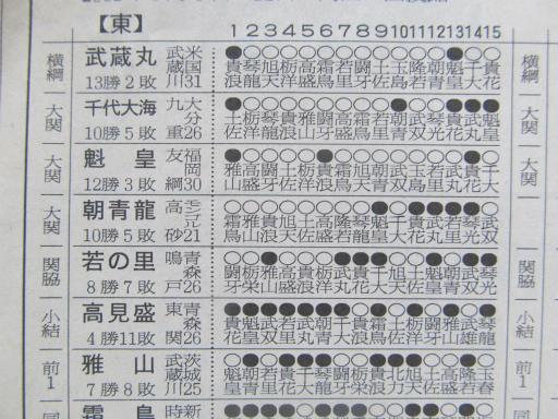 20130919・相撲66-05