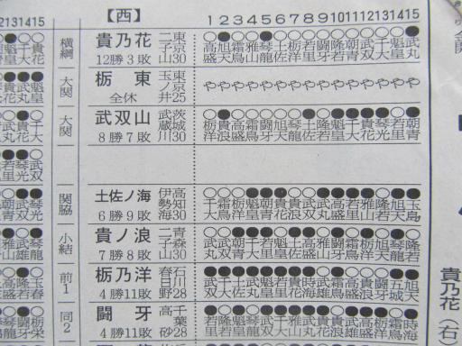 20130919・相撲66-06