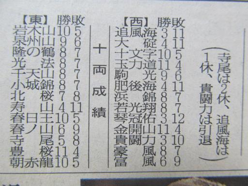 20130919・相撲66-02