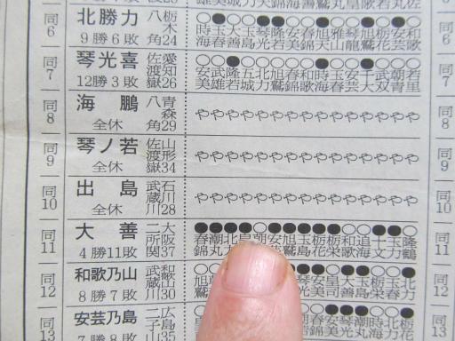 20130919・相撲66-09