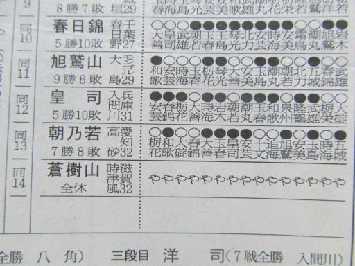 20130919・相撲66-08