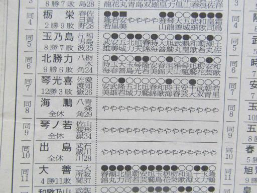 20130919・相撲66-07