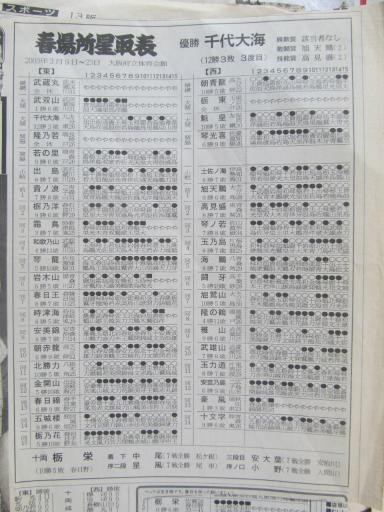 20130919・相撲67-01
