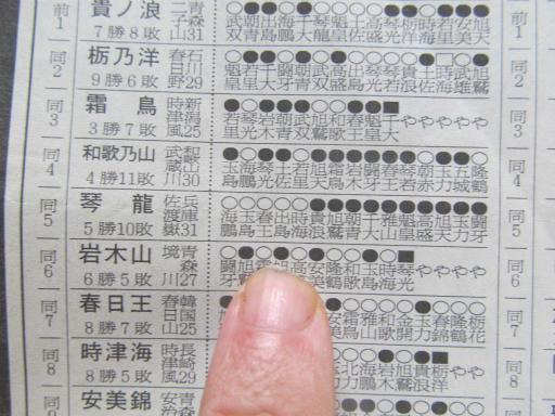 20130919・相撲67-06