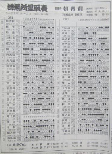 20130919・相撲69-01