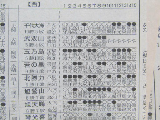 20130919・相撲69-06