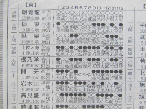20130919・相撲69-05