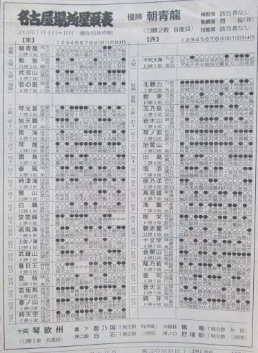 20130919・相撲70-01
