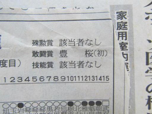 20130919・相撲70-04