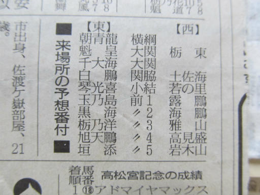 20130919・相撲71-03