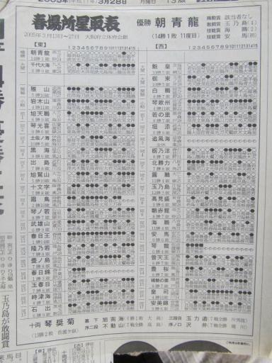 20130919・相撲71-01