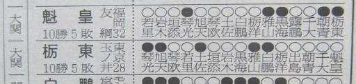 20130919・相撲71-09
