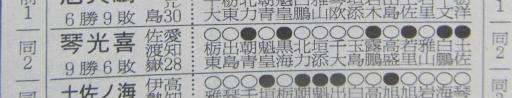 20130919・相撲71-07
