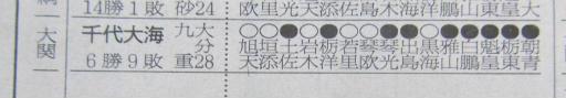 20130919・相撲71-08
