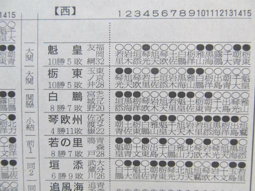 20130919・相撲71-06