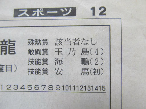 20130919・相撲71-04