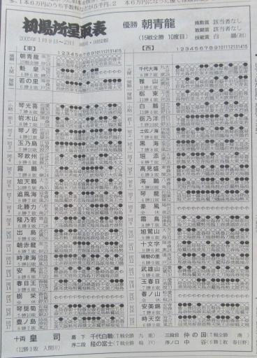 20130919・相撲72-01