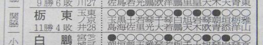 20130919・相撲72-09