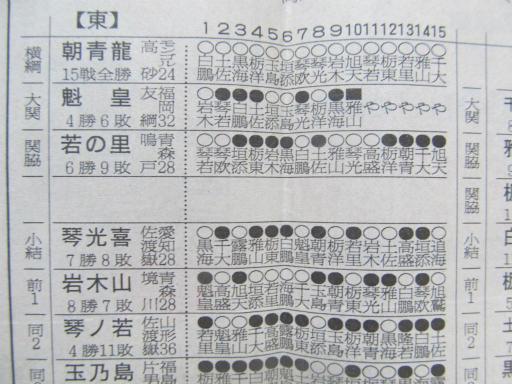 20130919・相撲72-07