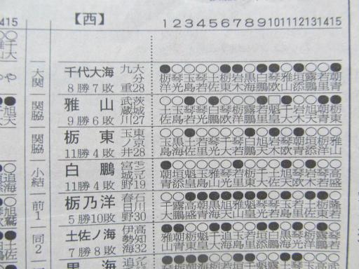 20130919・相撲72-08
