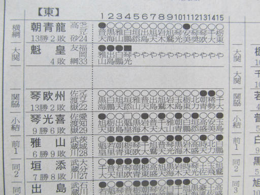 20130919・相撲73-04
