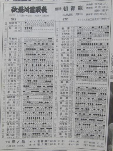 20130919・相撲73-01