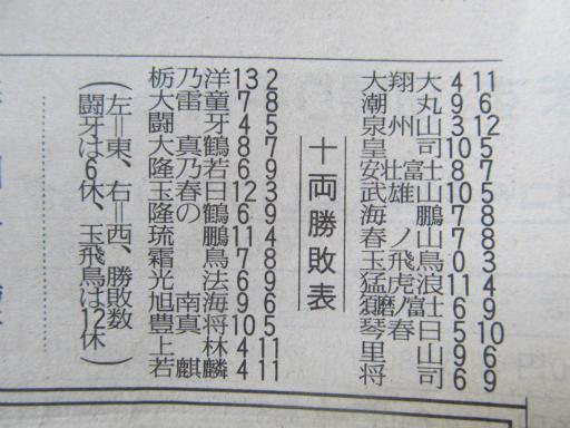 20130919・相撲74-02