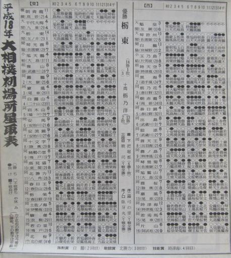 20130919・相撲74-01
