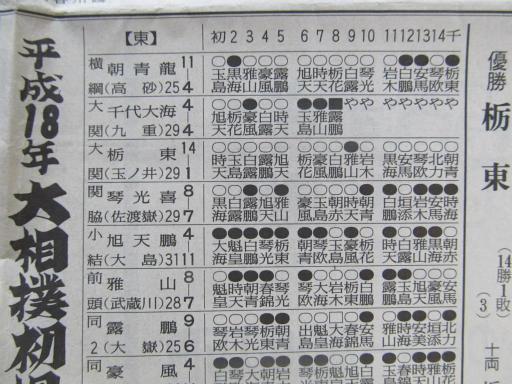 20130919・相撲74-07
