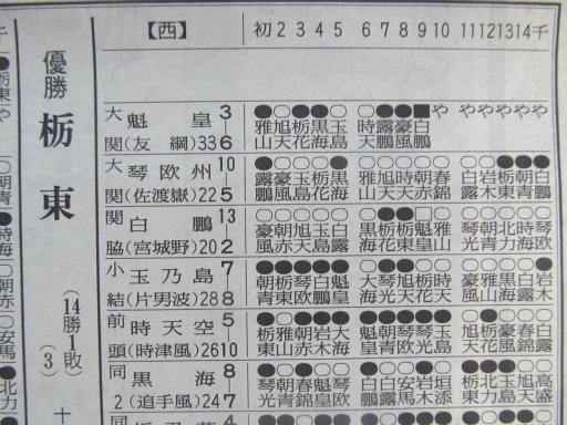 20130919・相撲74-08