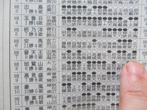 20130919・相撲75-09