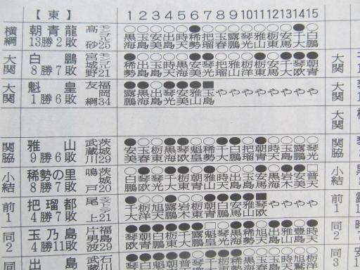 20130919・相撲75-04