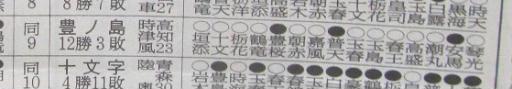 20130919・相撲76-06