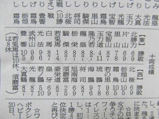 20130919・相撲76-02