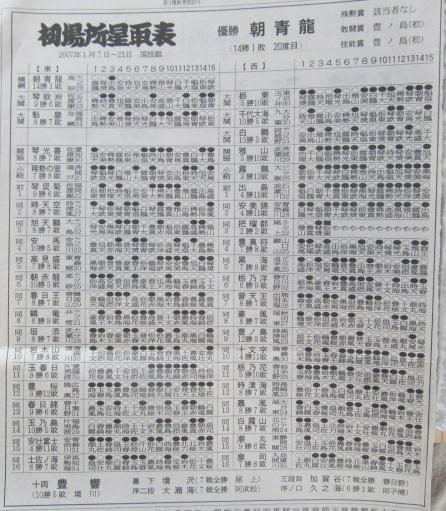 20130919・相撲76-01