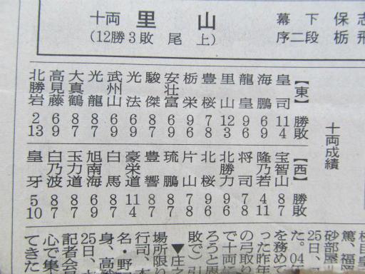 20130919・相撲77-02