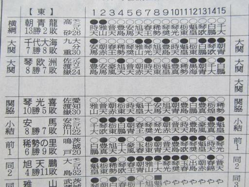 20130919・相撲77-04