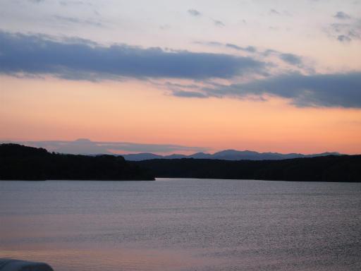 20130927・狭山湖16