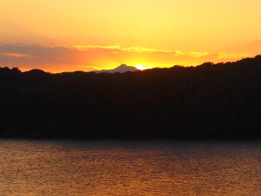 20130927・狭山湖13