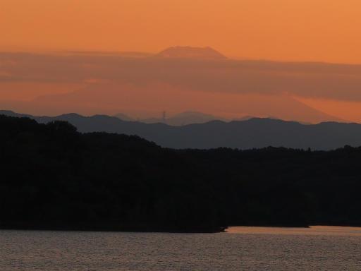 20130927・狭山湖14