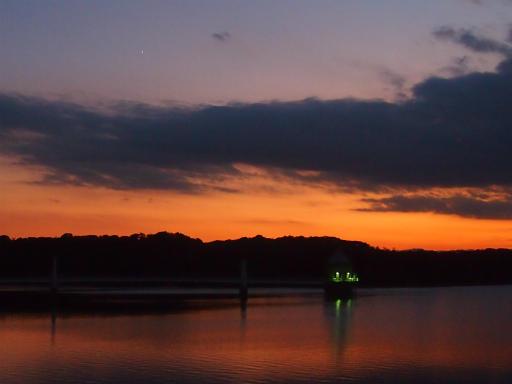 20130927・狭山湖23
