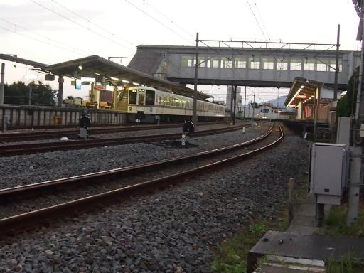 20131005・鉄06