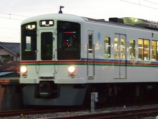 20131005・鉄05
