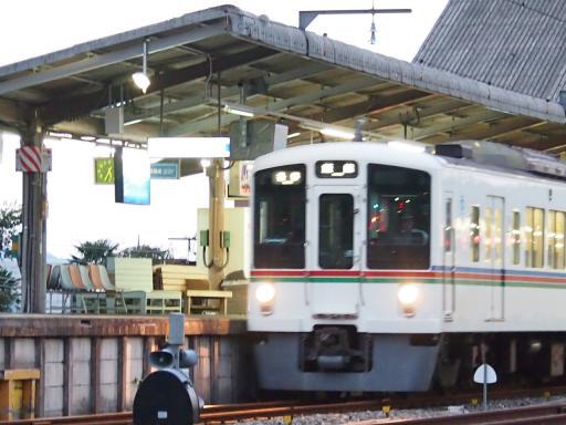 20131005・鉄04