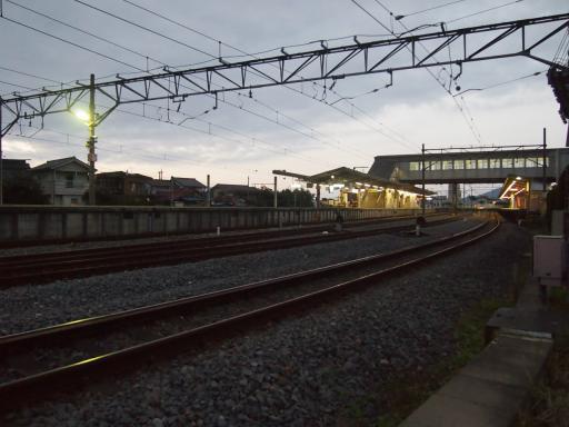 20131005・鉄12