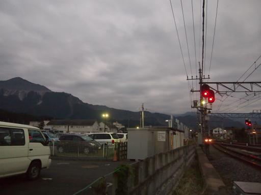 20131005・鉄11