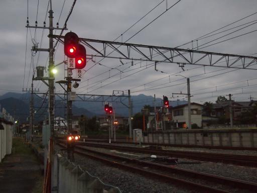 20131005・鉄10